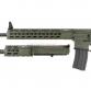 Krytac Trident Mk2 SPR/PDW Bundle! Nové