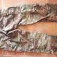 US kalhoty Multicam - Medium/Long