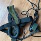 Puxing 777 VHF 136-174 MHz