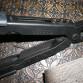GERBER MP600 multifunkční kleště- original USA nové nepoužité