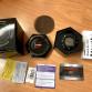 Hodinky Casio G-Shock Rangeman GW-9400-1ER