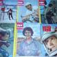 Prodám staré časopisy : ČESKOSLOVENSKÝ VOJÁK z 60 - tých let - 14 kusů