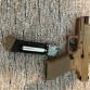 Ak74 + Glock 19