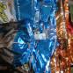 MRE jídla A a B bedna expirace 2023 potravinové dávky MEAL - READY - TO- EAT Ready -