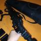 Sniper MB4410A černá [WELL] Prodám