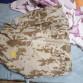 písková uniforma vz. 95 - Afghanistan