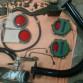 Prodam díly jeep M38 A1