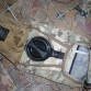 Camelbak AMBUSH TM multicam MC  top stav a waist pack US Army