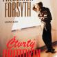 Sbírka špionážních a vojenských knih F. Forsytha