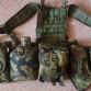 Mns-2000 SPM a zásobníky Ak-74