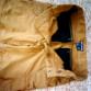 5.11 taktické kalhoty