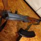 AK-47 airsoftová zbraň CM.028