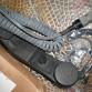 Vysílačky US army sluchátka nové s orig sluchátkem do ucha regulace hlasitosti PRC