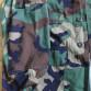 US Army originál nové