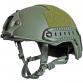 Balistická helma FAST