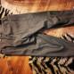 Kalhoty M43 Wh, ss