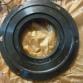 Tělo skříně Topas OT-62