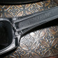 ESS ROLLBAR  Střelecké brýle US Army made USA