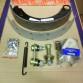 UAZ 469,3151,31512,31514,452 Spetne zrkadla Polu-Luks