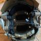 Vytuněná helma fast