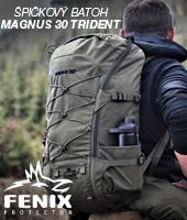 FENIX PROTECTOR 2
