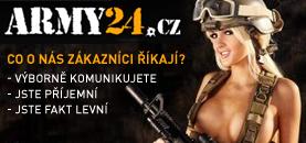 ARMY24 - 12..4.